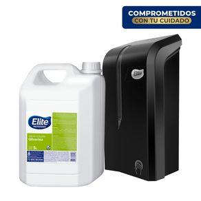 2-12Combos_Elite_N